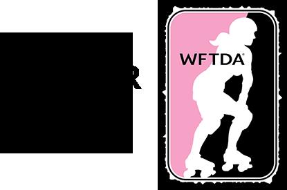 wftda-member.png