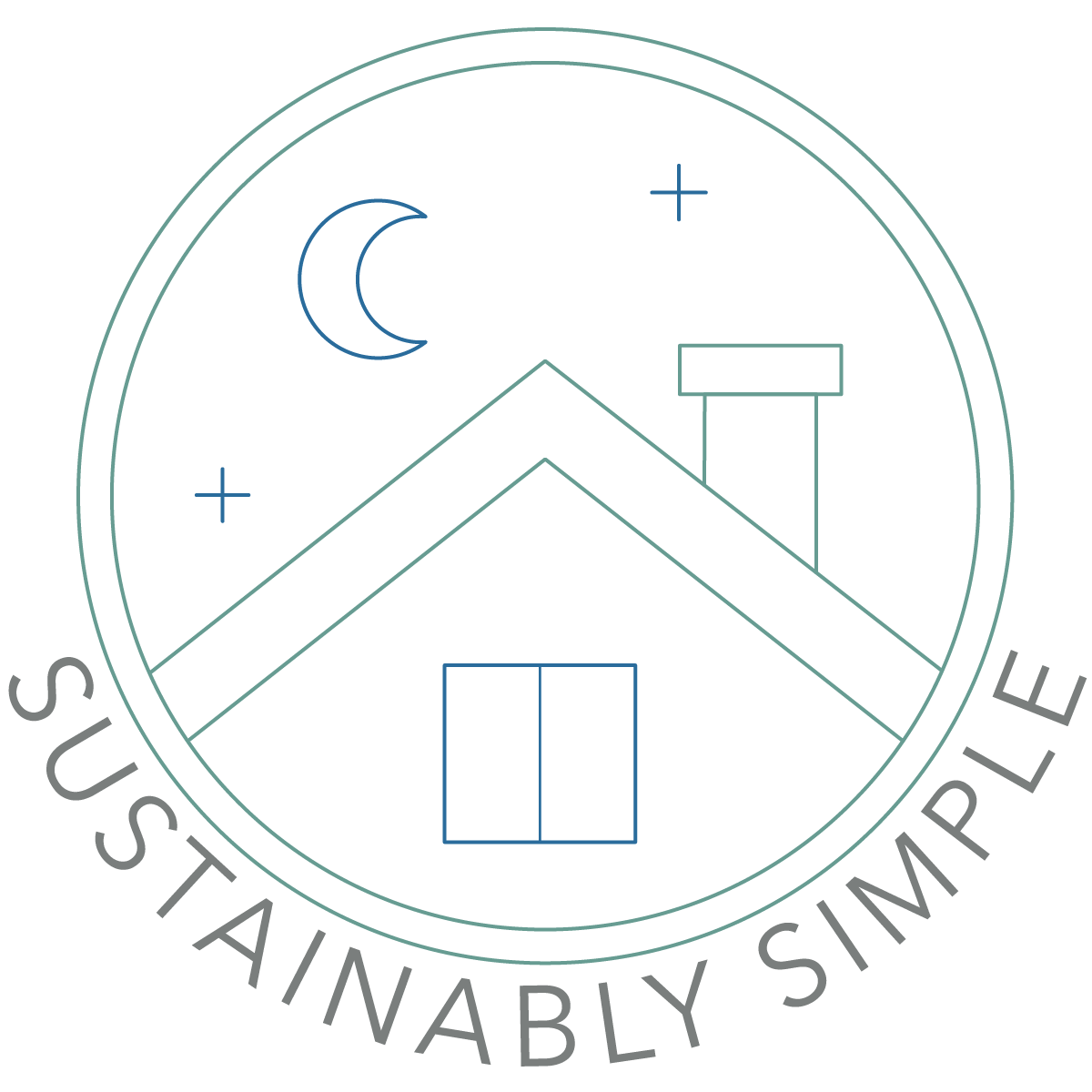 Sustainably Simple | Denver, CO | Professional Organizing