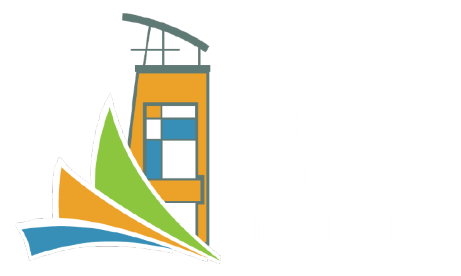 Greater Largo Library Foundation
