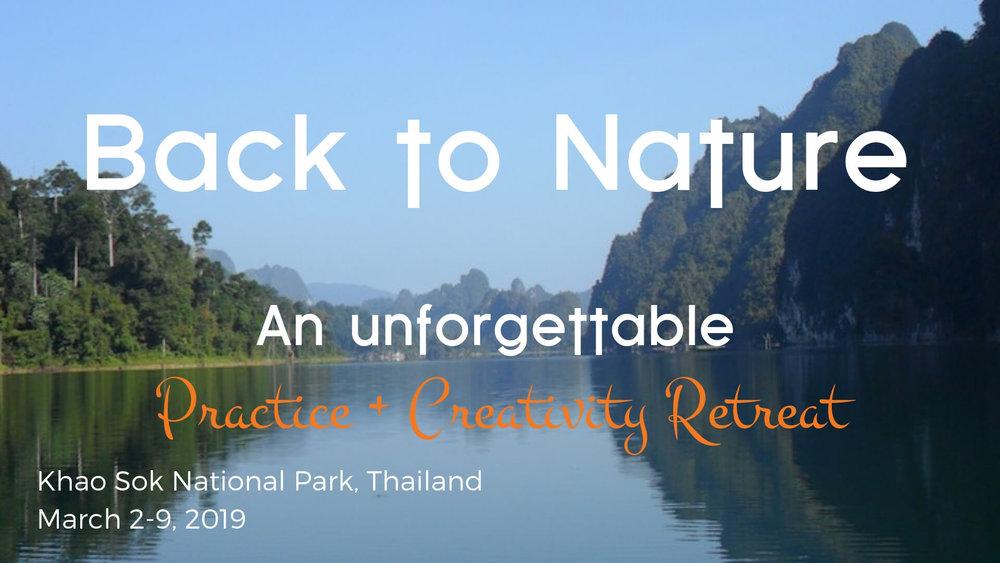 Copy-of-Jungle-Yoga-Thailand-Retreat-_-KimRoberts.Co_.jpg
