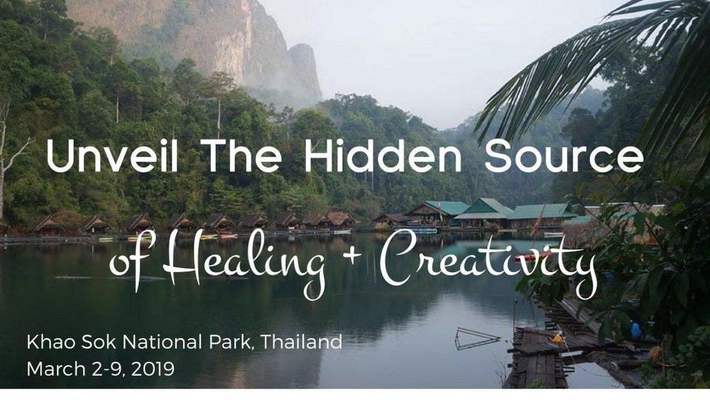 Jungle-Yoga-Thailand-Retreat-_-KimRoberts.Co_-1024x576.jpg