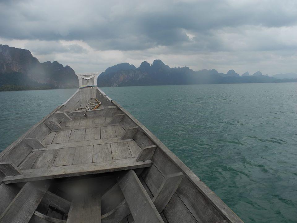 JY-boat-bow.jpg