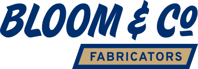 Bloom Fabricators