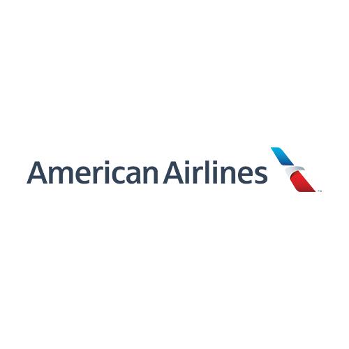 Sponsor_Logo_American_Airlines.jpg