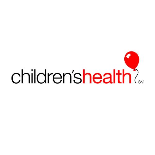 Sponsor_Logo_Childrens_Health.jpg