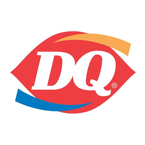 Sponsor_Logo_DQ.jpg