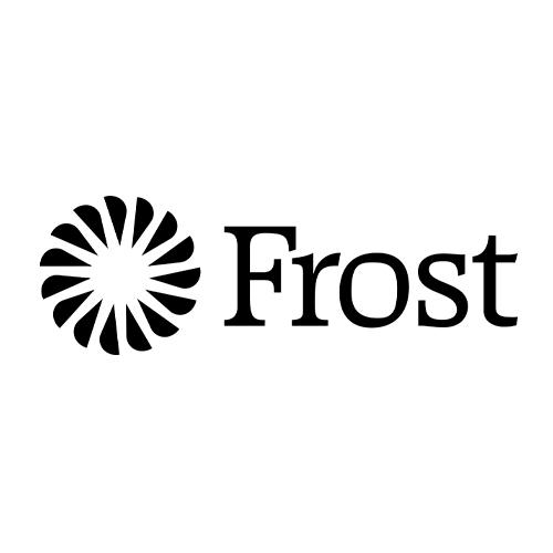 Sponsor_Logo_Frost.jpg
