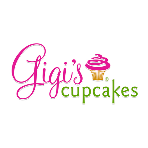 Sponsor_Logo_Gigis_Cupcakes.jpg