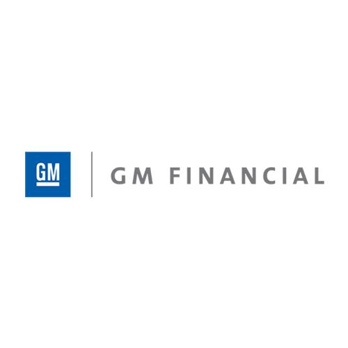 Sponsor_Logo_GM_Financial.jpg