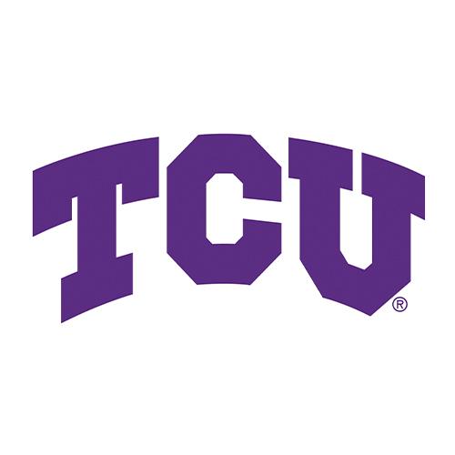 Sponsor_Logo_TCU.jpg