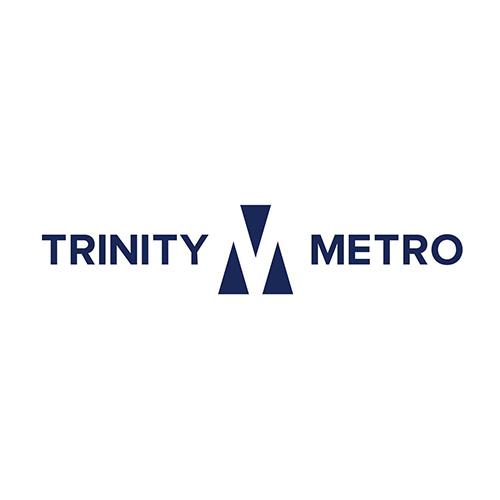 Sponsor_Logo_Trinity_Metro.jpg