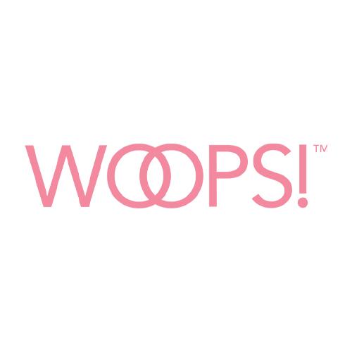 Sponsor_Logo_Woops.jpg