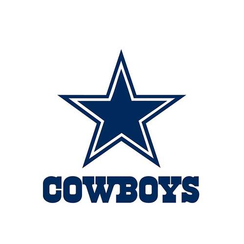 Sponsor_Logo_Cowboys.jpg