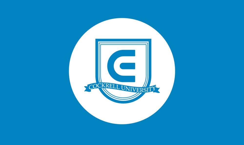 print school logo 2019 (1).png
