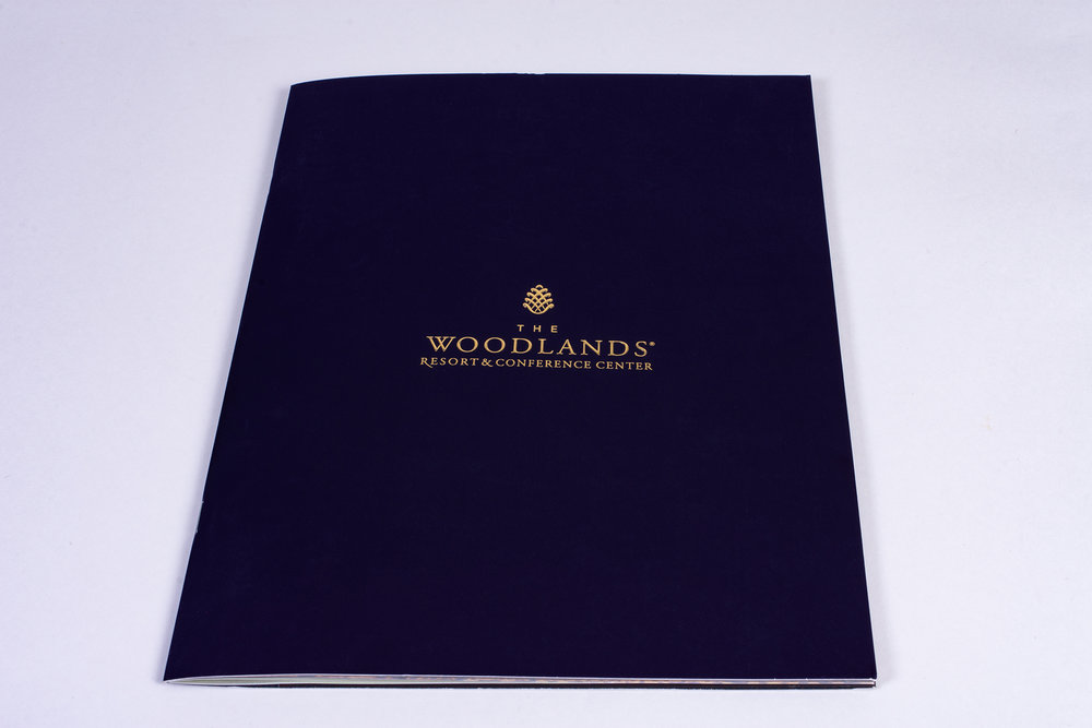 woodlands_mag1_3_full.jpg