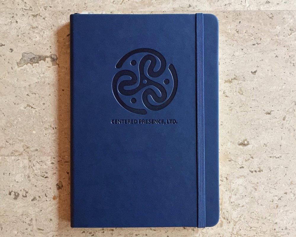 Centered-presence-blue-journal-closed.JPG