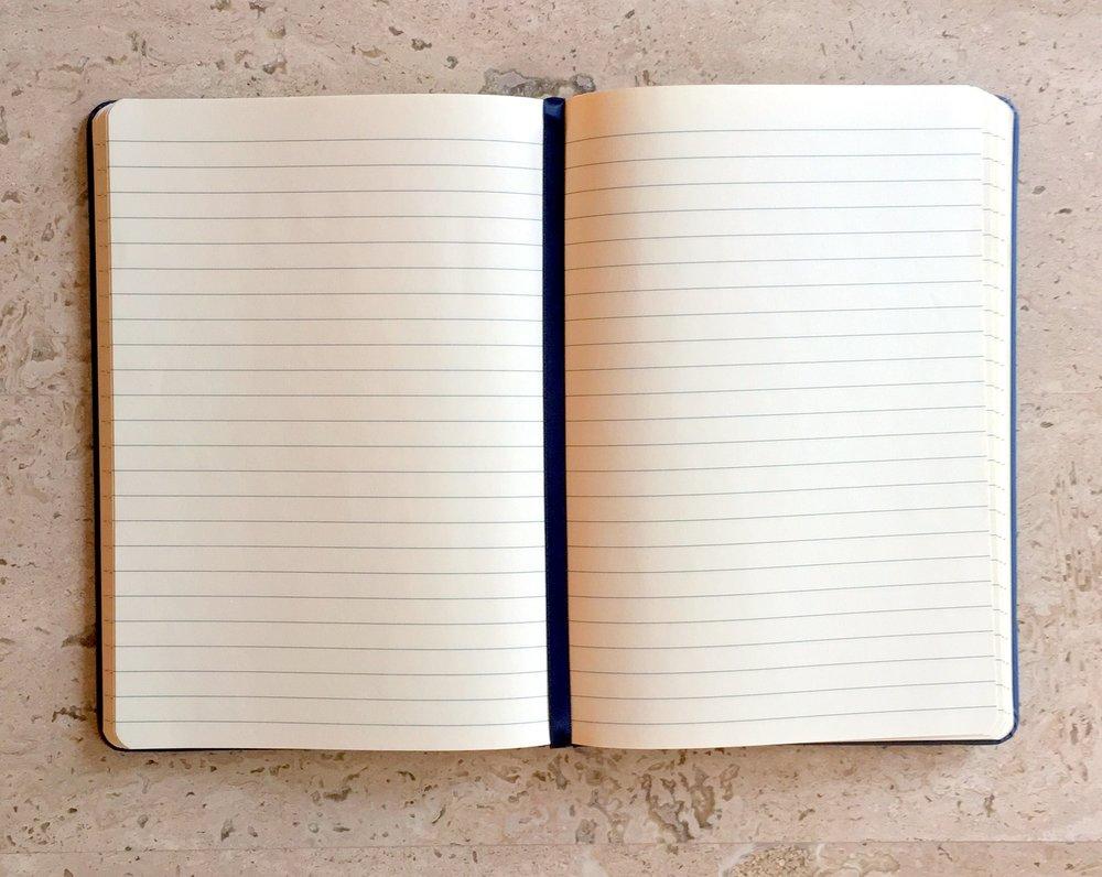 centered-presence-journal-open.JPG
