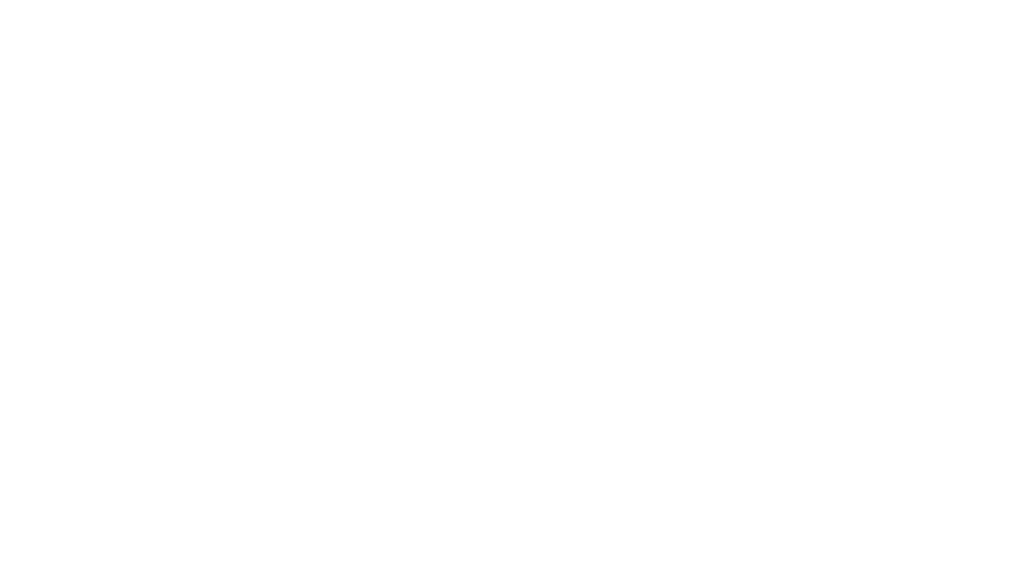 Valley Man Photography
