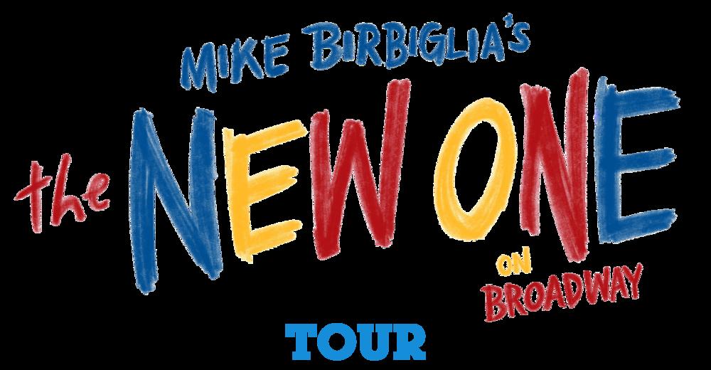 TNO_Bway_tour_02.png