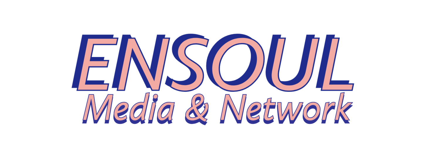 Ensoul Media & Network