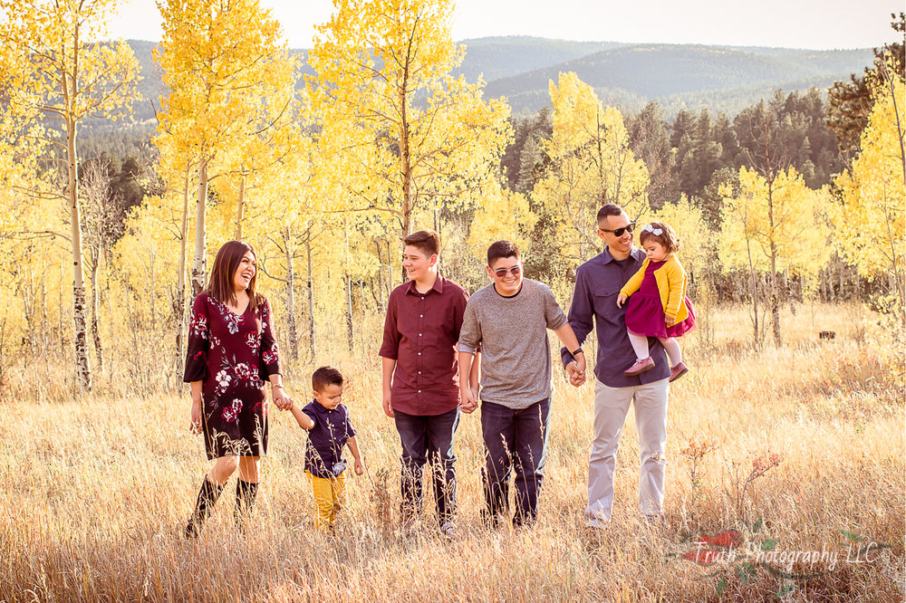 Truth-Photography-Denver-family-photos.jpg