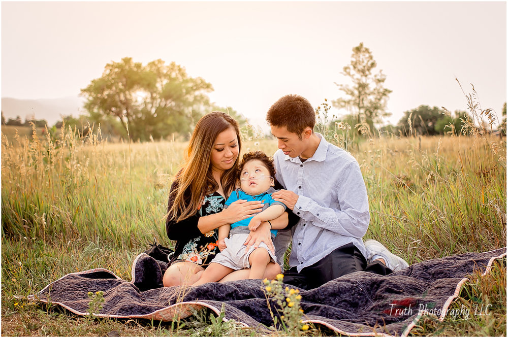 westminster-Co-family-photographer.jpg