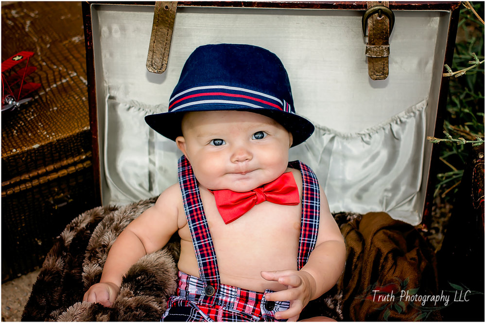 Boulder-CO-baby-portraits-04.jpg