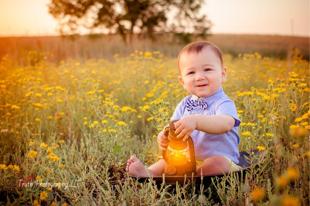 Truth-Photography-Thornton-baby-photograph.jpg