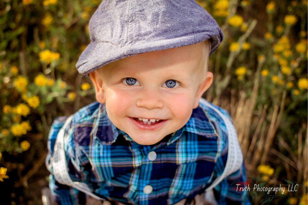 Truth-Photography-Thornton-baby-photos.jpg