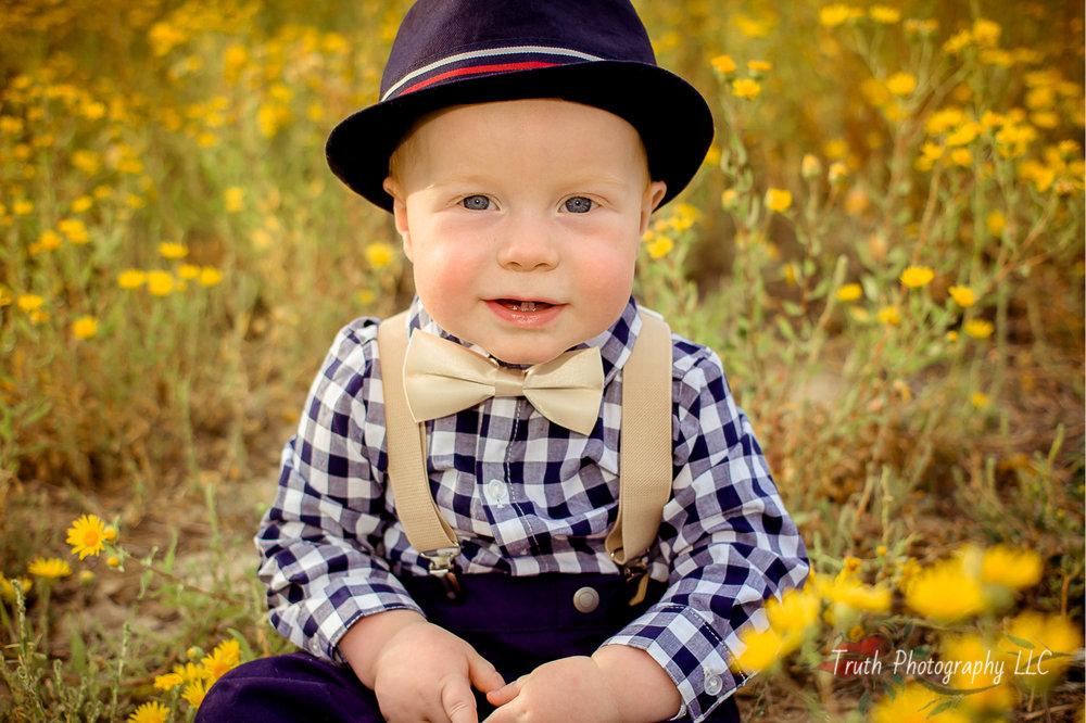 Truth-Photography-Westminster-baby-photograph.jpg
