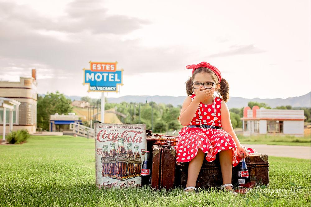 lakewood-children's-photography.jpg