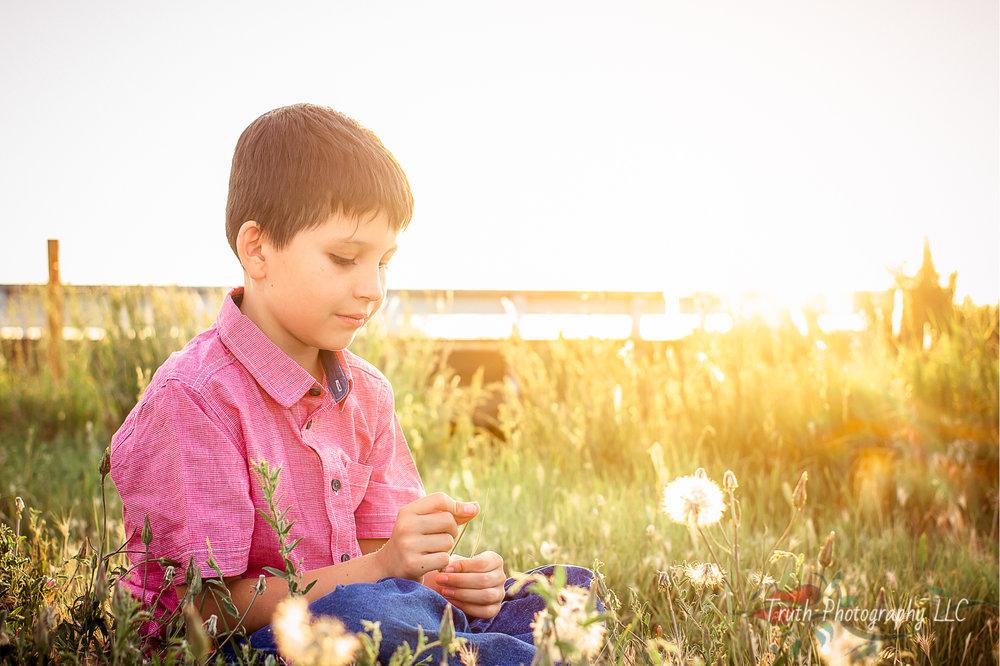 Truth-photography-Broomfield-kids-photographer.jpg