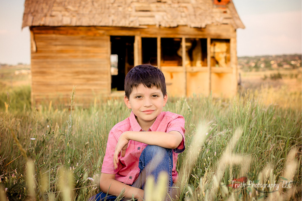 Truth-photography-Broomfield-kids-photography.jpg