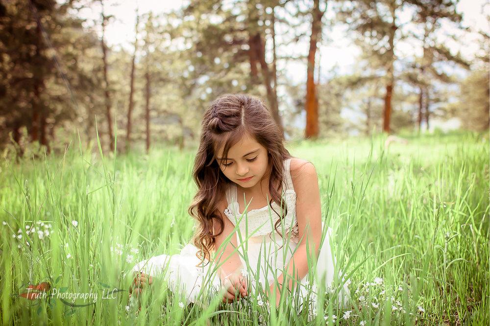 Truth-Photography-Golden-CO-kids-photo.jpg