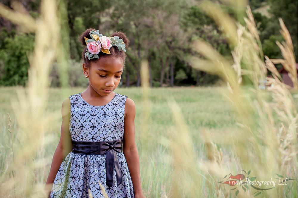 Truth-Photography-Golden-Colorado-kids-photography.jpg