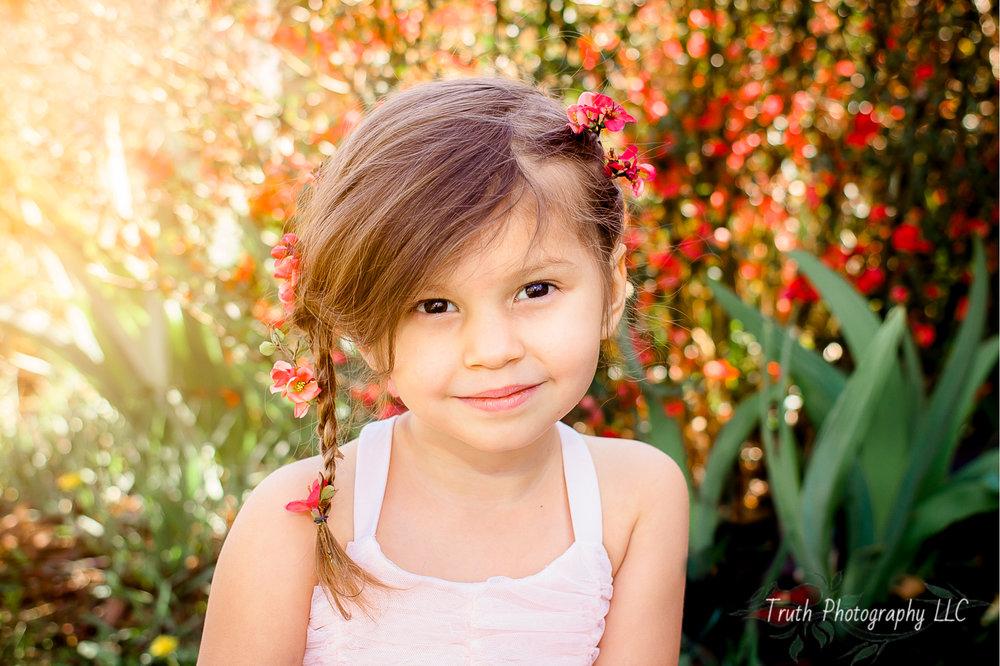 Truth-Photography-Northglenn-Co-kids-photography.jpg