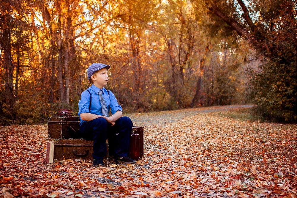 Truth-Photography-northglenn-Childrens-photography.jpg