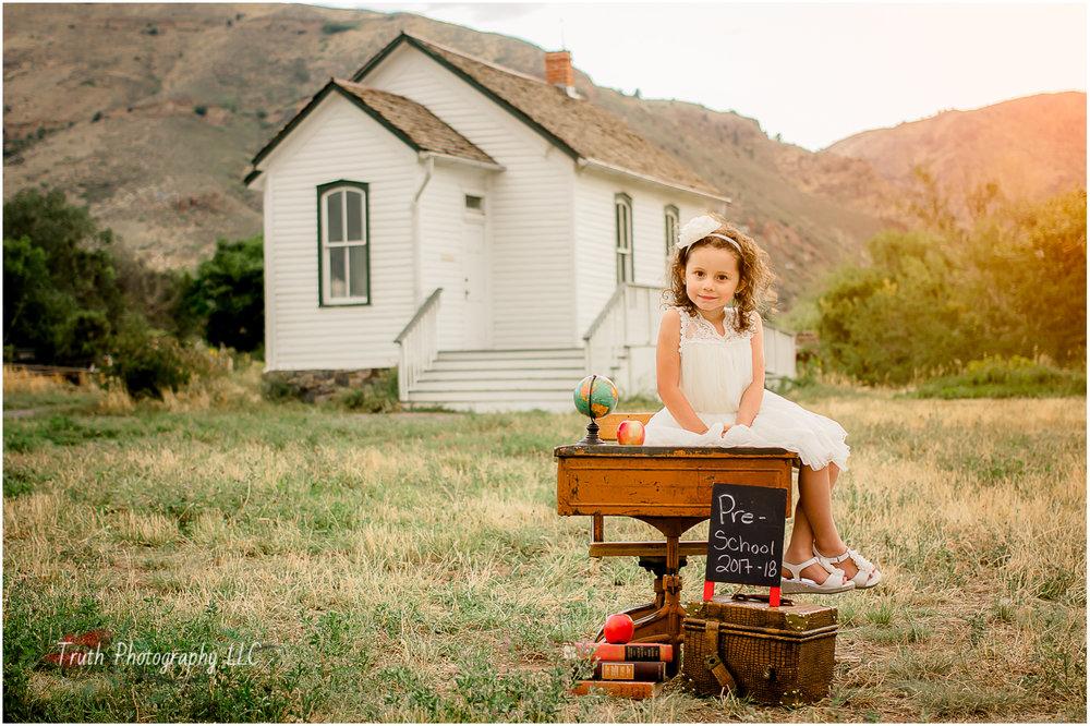 Golden-Co-Childrens-photographer.jpg