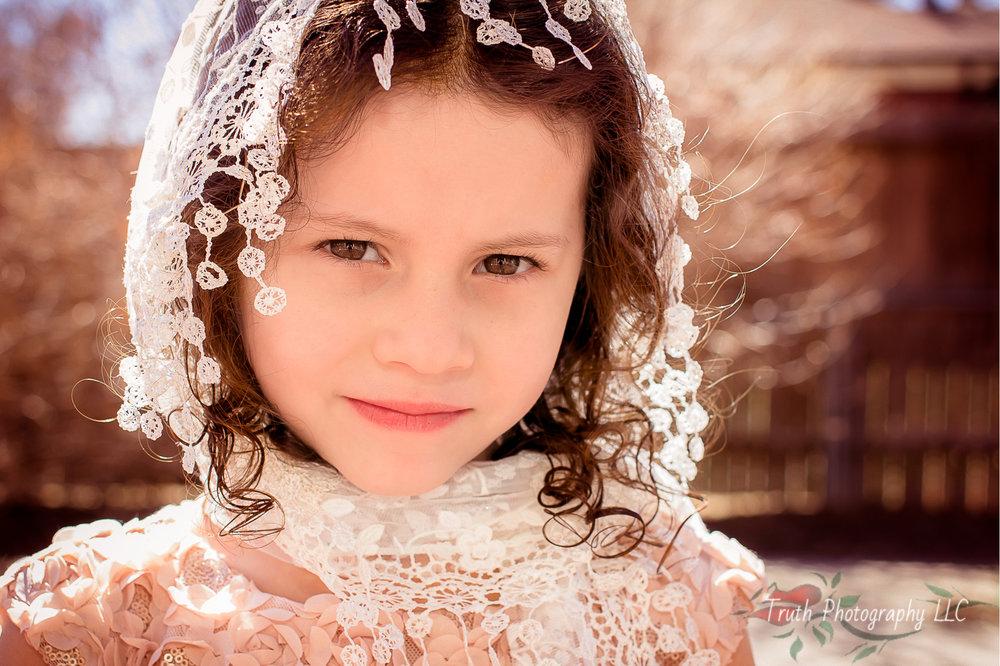 northglenn-kids-portraits.jpg