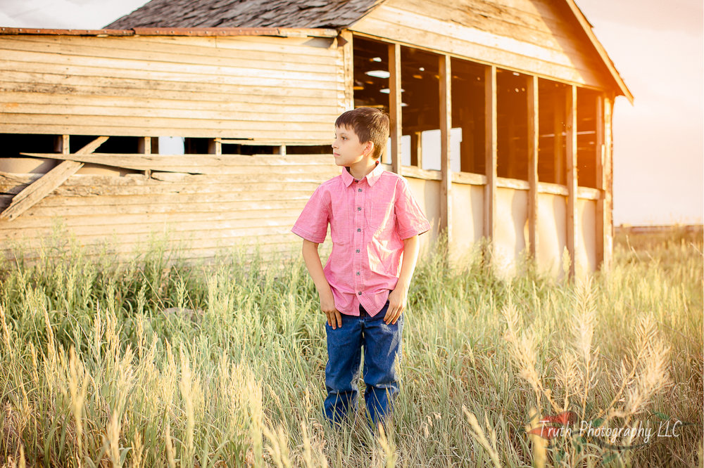 Truth-photography-Broomfield-kids-photo.jpg