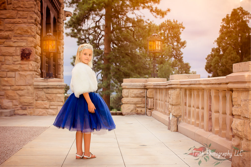 Truth-Photography-Denver-CO-princessphoto.jpg