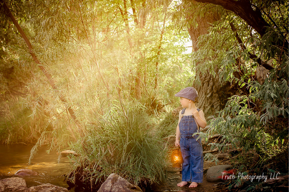 Truth-Photography-Golden-CO-kids-fishing-photograph.jpg