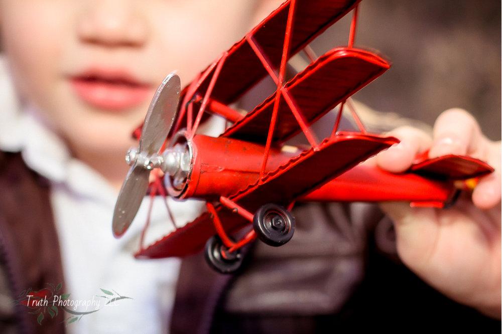 Truth-Photography-Thornton-CO-kids-photography.jpg