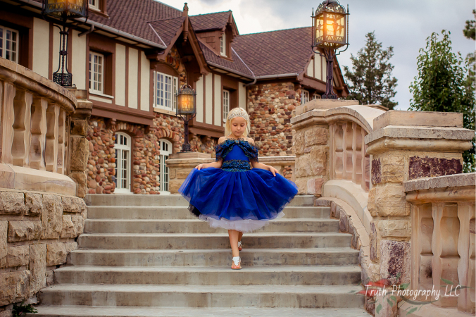 truth-photography-highlands-ranch-princess-photo.jpg