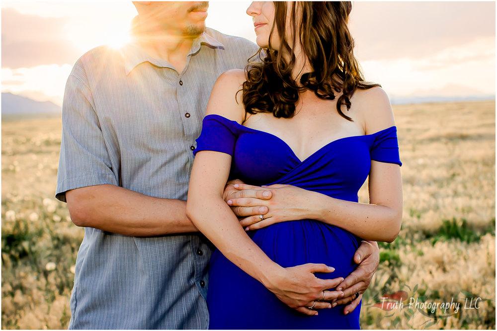 Westminster-Co-Maternity-photographer.jpg