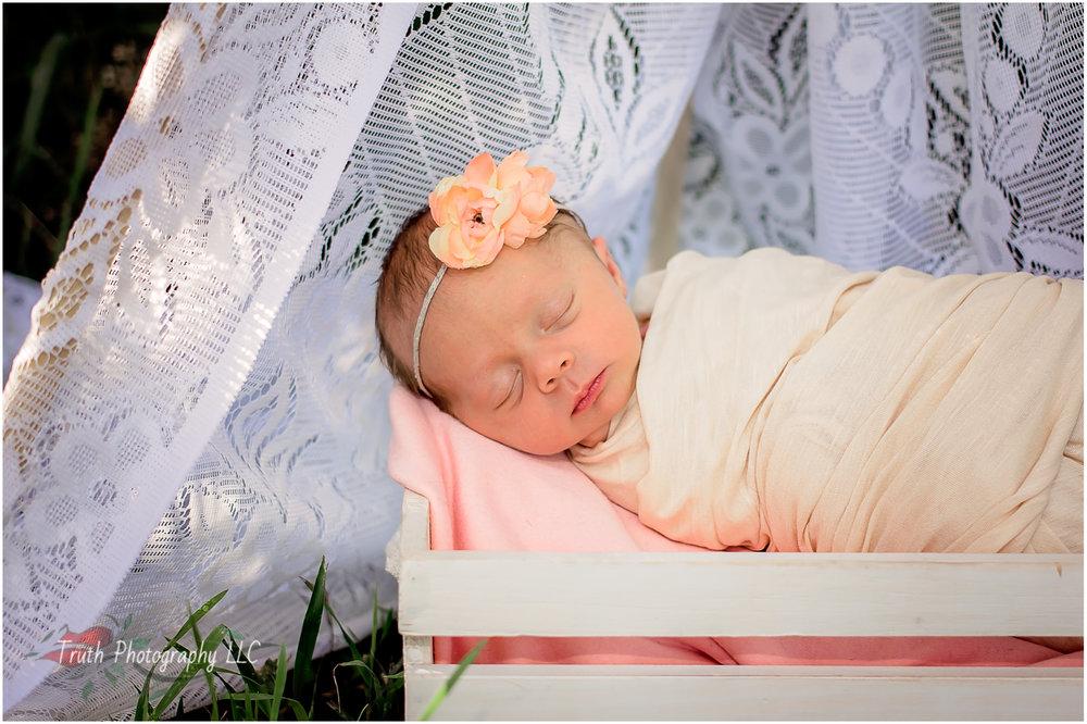 Northglenn-newborn-photography.jpg