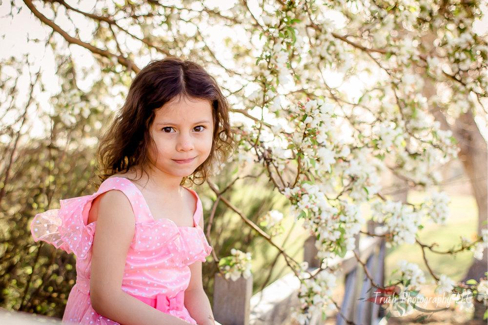 Truth-Photography-Northglenn-Colorado-kids-photo.jpg