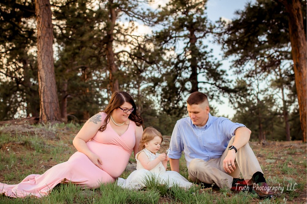 Truth-Photography-Golden-co-family-Maternity-photography.jpg