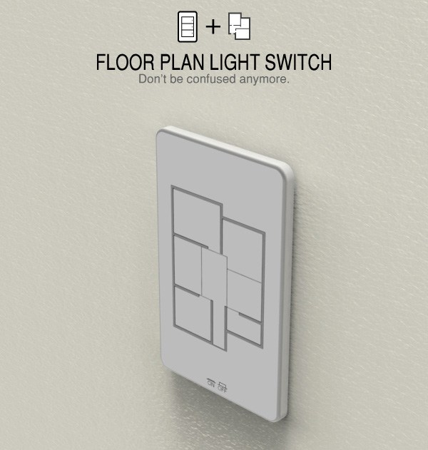 floor_plan_switch2_T6dKo_37329