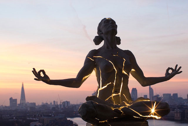 EXPANSION II – LONDON. Photo:   http://paigebradley.com